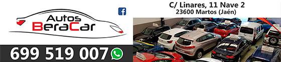 Mobile-BeraCar